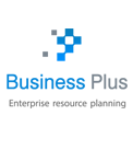 icon Business Plus System